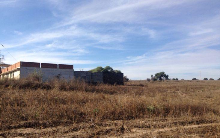 Foto de rancho en venta en, alta luz, cuapiaxtla, tlaxcala, 1466263 no 05