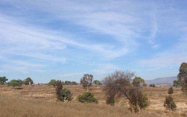 Foto de rancho en venta en, alta luz, cuapiaxtla, tlaxcala, 1466263 no 07