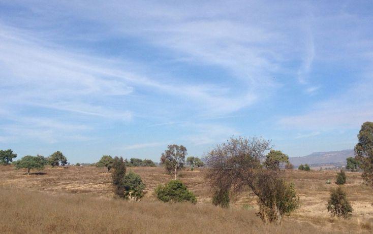 Foto de rancho en venta en, alta luz, cuapiaxtla, tlaxcala, 1466263 no 08