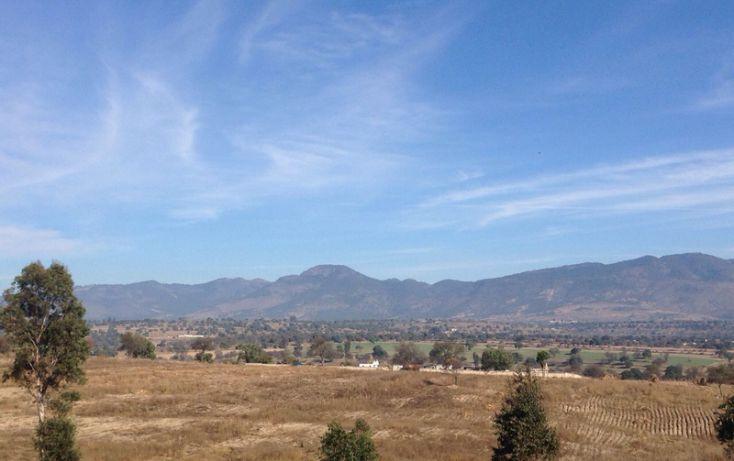 Foto de rancho en venta en, alta luz, cuapiaxtla, tlaxcala, 1466263 no 09