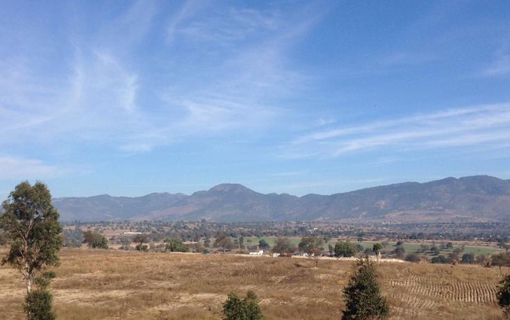 Foto de rancho en venta en  , alta luz, cuapiaxtla, tlaxcala, 1466263 No. 09