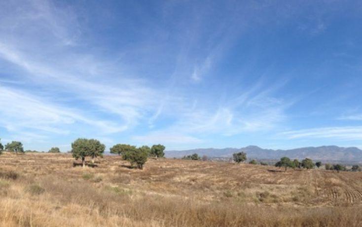 Foto de rancho en venta en, alta luz, cuapiaxtla, tlaxcala, 1466263 no 10