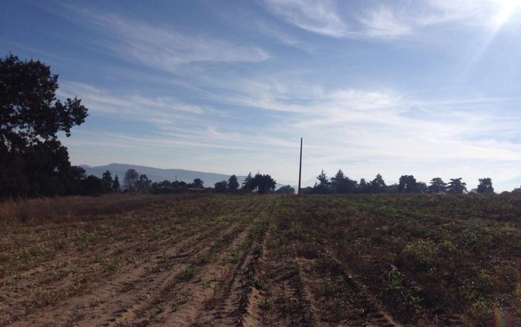 Foto de rancho en venta en  , alta luz, cuapiaxtla, tlaxcala, 1466263 No. 12