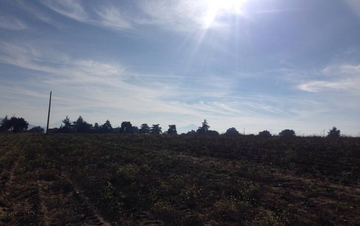 Foto de rancho en venta en  , alta luz, cuapiaxtla, tlaxcala, 1466263 No. 14