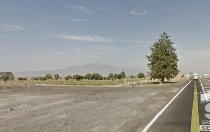 Foto de terreno habitacional en venta en, alta luz, cuapiaxtla, tlaxcala, 1985468 no 04