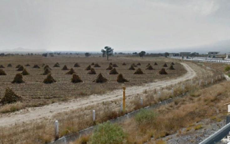 Foto de terreno habitacional en venta en, alta luz, cuapiaxtla, tlaxcala, 1985468 no 06