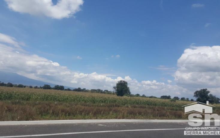 Foto de terreno comercial en venta en, alta luz, cuapiaxtla, tlaxcala, 1986542 no 04