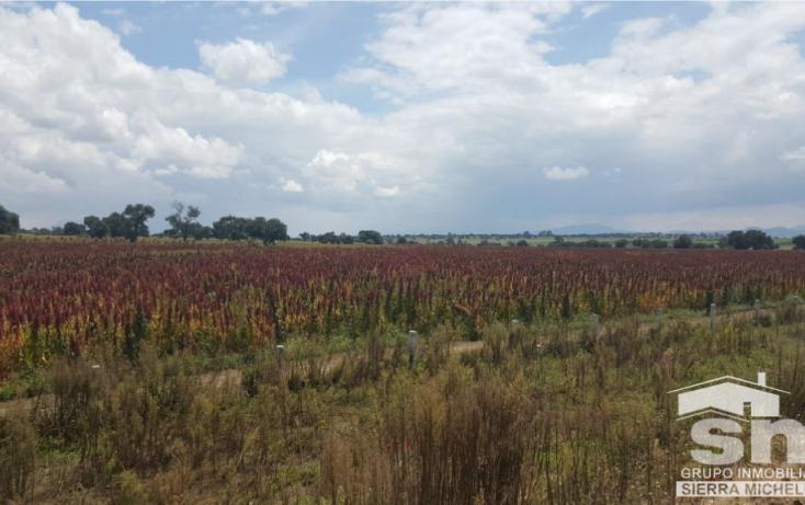 Foto de terreno comercial en venta en, alta luz, cuapiaxtla, tlaxcala, 1986542 no 05