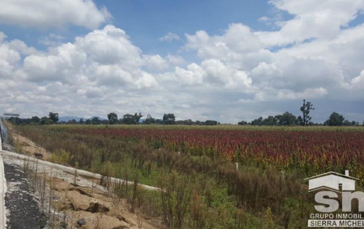 Foto de terreno comercial en venta en, alta luz, cuapiaxtla, tlaxcala, 1986542 no 07