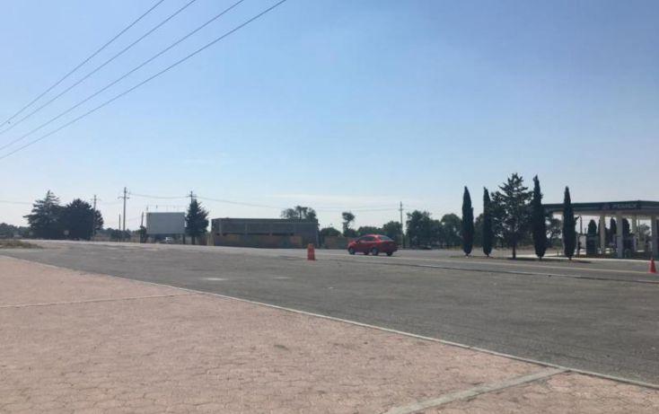 Foto de terreno habitacional en venta en, alta luz, cuapiaxtla, tlaxcala, 2018274 no 03