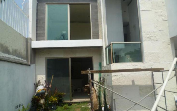 Foto de casa en venta en, alta palmira, temixco, morelos, 1953658 no 01