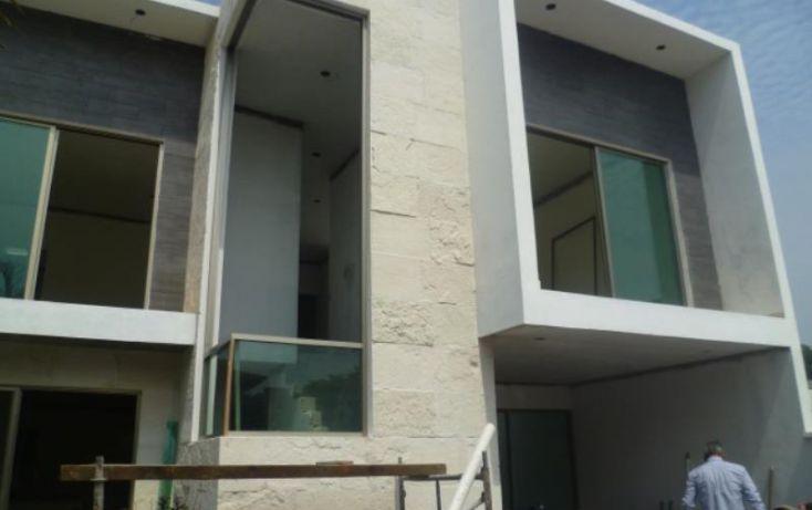 Foto de casa en venta en, alta palmira, temixco, morelos, 1953658 no 02