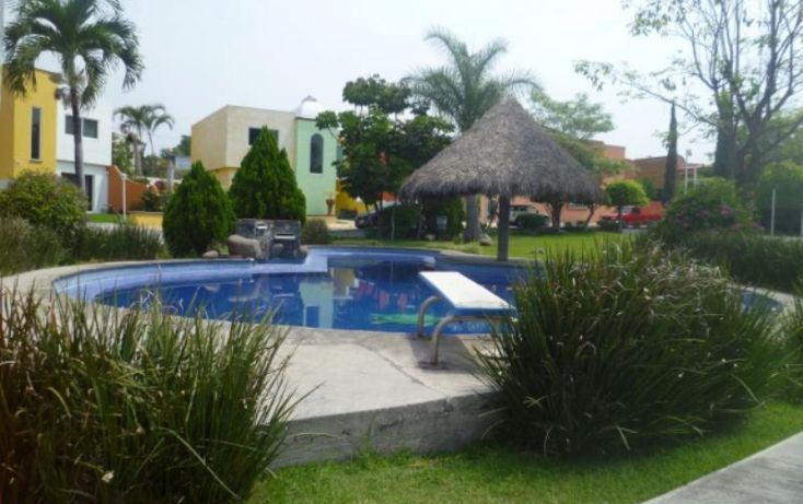Foto de casa en venta en, alta palmira, temixco, morelos, 1953658 no 04