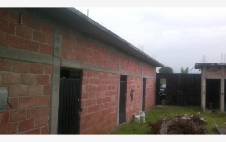 Foto de local en renta en  , alta palmira, temixco, morelos, 371501 No. 02