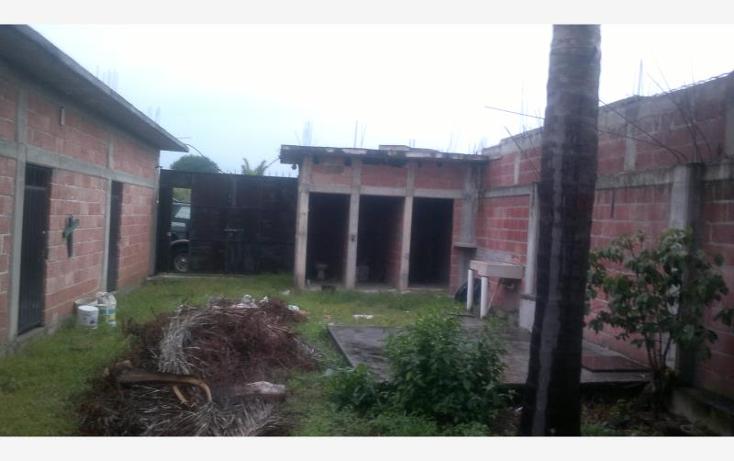 Foto de local en renta en  , alta palmira, temixco, morelos, 371501 No. 03