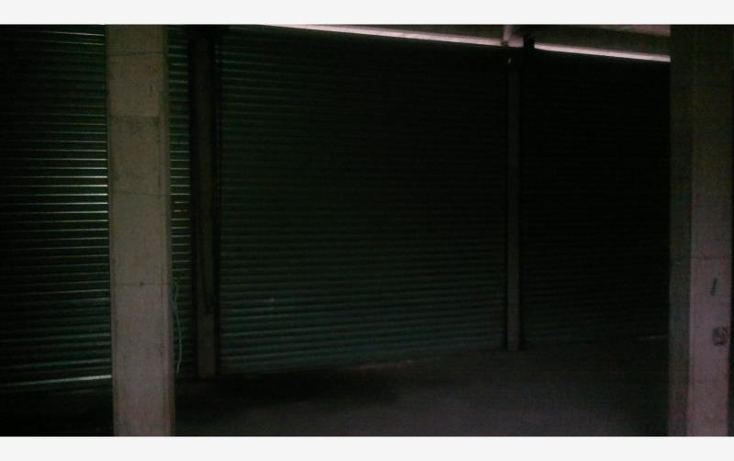 Foto de local en renta en  , alta palmira, temixco, morelos, 371501 No. 04