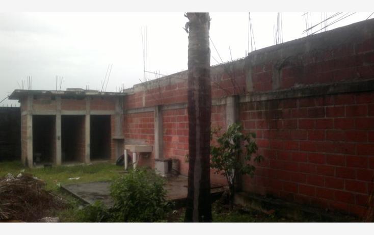Foto de local en renta en  , alta palmira, temixco, morelos, 371501 No. 05