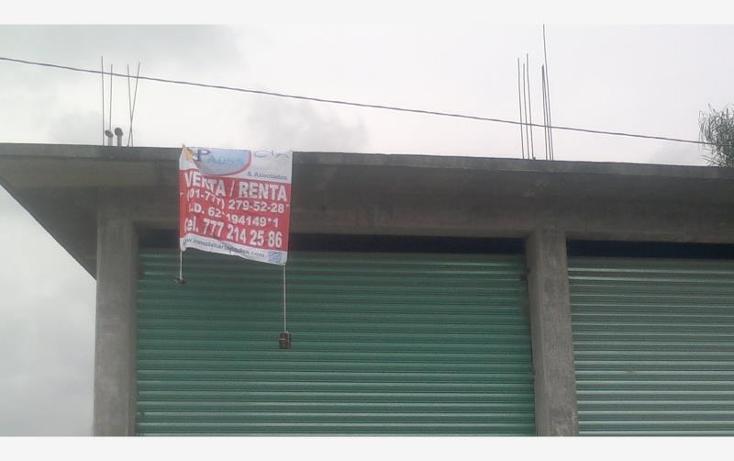 Foto de local en renta en  , alta palmira, temixco, morelos, 371501 No. 06