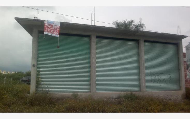 Foto de local en renta en  , alta palmira, temixco, morelos, 371501 No. 07