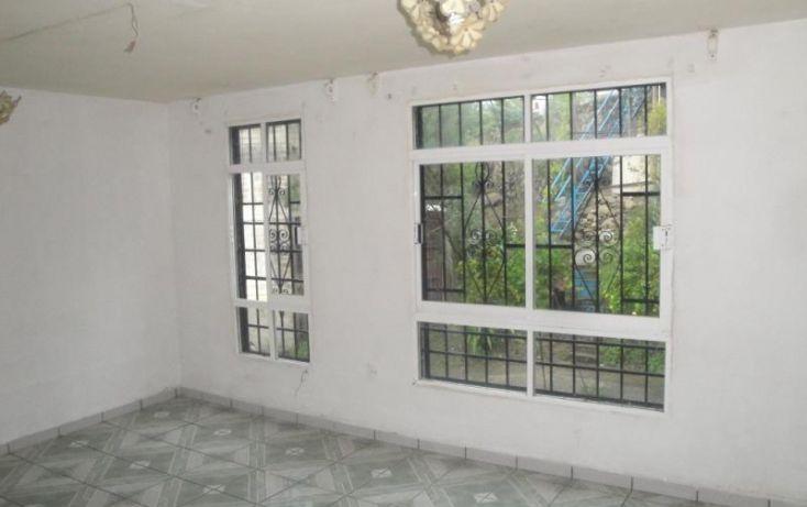 Foto de departamento en venta en alta progreso 23, francisco villa, acapulco de juárez, guerrero, 1686984 no 01