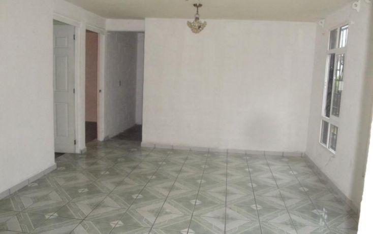 Foto de departamento en venta en alta progreso 23, francisco villa, acapulco de juárez, guerrero, 1686984 no 02