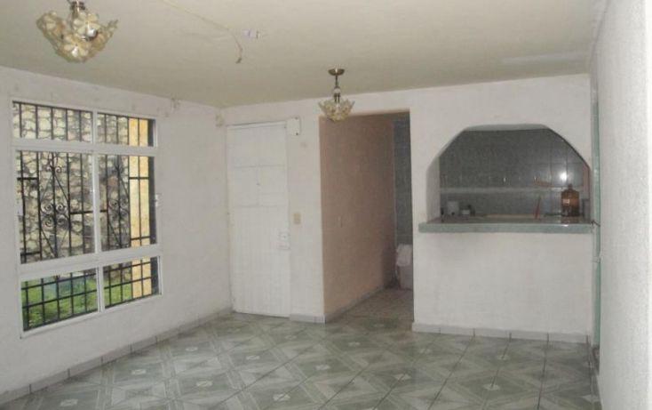 Foto de departamento en venta en alta progreso 23, francisco villa, acapulco de juárez, guerrero, 1686984 no 06
