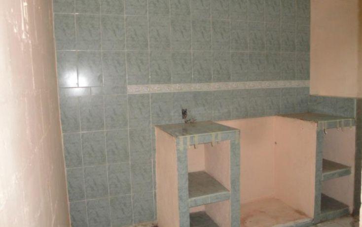 Foto de departamento en venta en alta progreso 23, francisco villa, acapulco de juárez, guerrero, 1686984 no 07