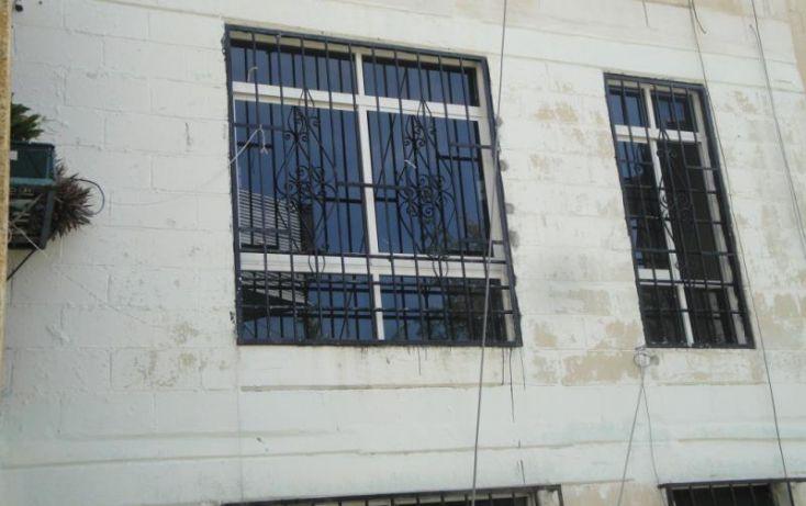 Foto de departamento en venta en alta progreso 23, francisco villa, acapulco de juárez, guerrero, 1686984 no 09