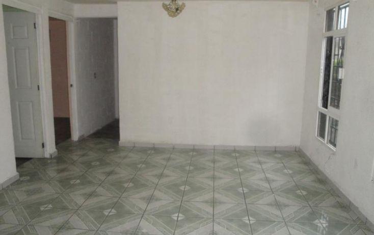 Foto de departamento en venta en alta progreso 23, francisco villa, acapulco de juárez, guerrero, 1686984 no 11
