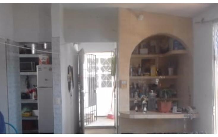 Foto de departamento en venta en  , alta progreso, acapulco de juárez, guerrero, 1578624 No. 01