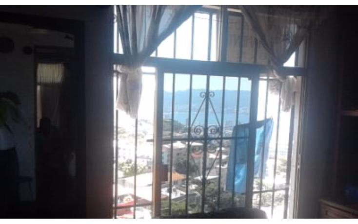 Foto de departamento en venta en  , alta progreso, acapulco de juárez, guerrero, 1578624 No. 02