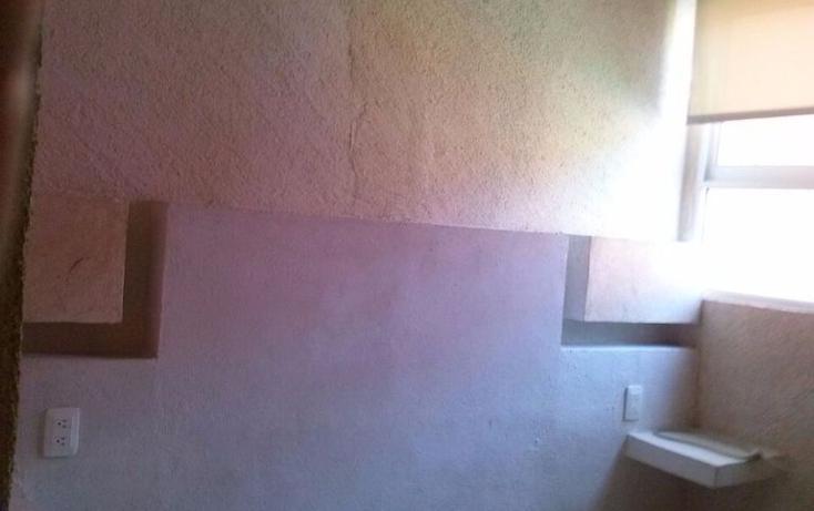 Foto de departamento en venta en  , alta progreso infonavit, acapulco de juárez, guerrero, 4237152 No. 05