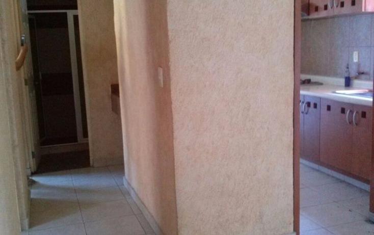 Foto de departamento en venta en  , alta progreso infonavit, acapulco de juárez, guerrero, 4237152 No. 08