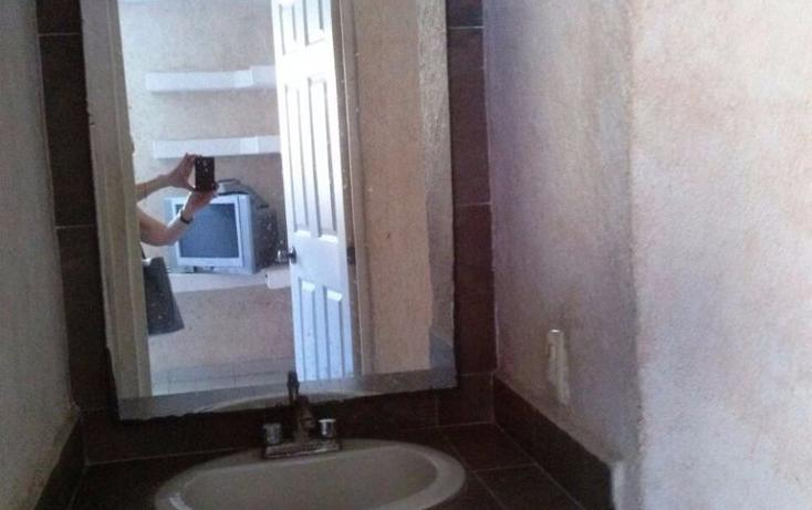 Foto de departamento en venta en  , alta progreso infonavit, acapulco de juárez, guerrero, 4237152 No. 09