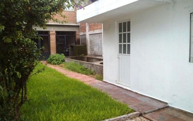 Foto de casa en venta en  , alta villa, villa de ?lvarez, colima, 1562254 No. 03