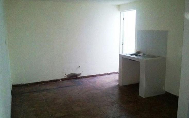 Foto de casa en venta en  , alta villa, villa de ?lvarez, colima, 1562254 No. 06