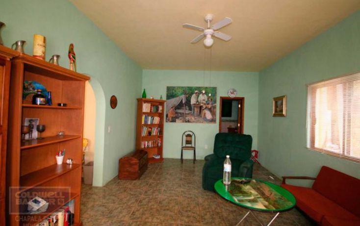 Foto de casa en venta en alta vista 100, vista del lago country club, chapala, jalisco, 1753876 no 02