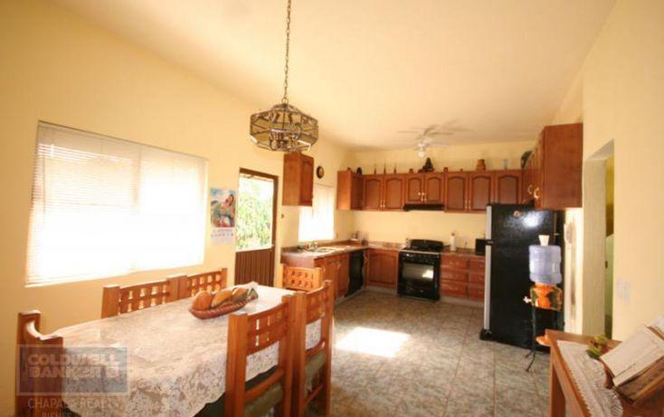 Foto de casa en venta en alta vista 100, vista del lago country club, chapala, jalisco, 1753876 no 03