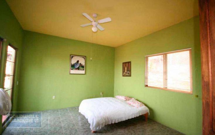 Foto de casa en venta en alta vista 100, vista del lago country club, chapala, jalisco, 1753876 no 04