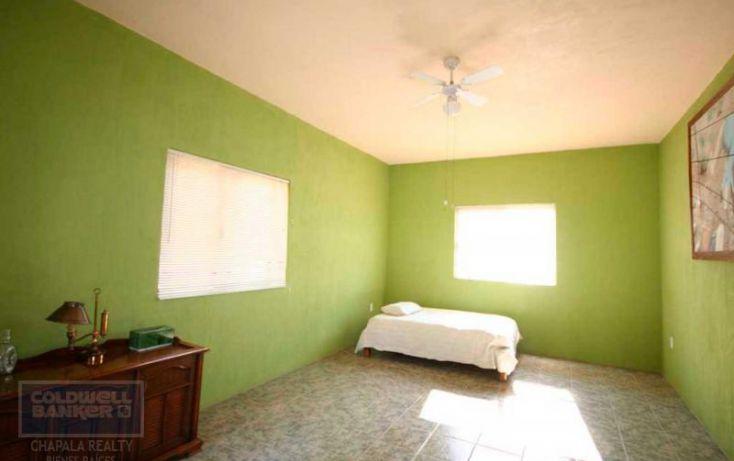 Foto de casa en venta en alta vista 100, vista del lago country club, chapala, jalisco, 1753876 no 05