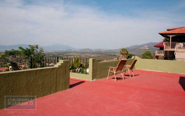 Foto de casa en venta en alta vista 100, vista del lago country club, chapala, jalisco, 1753876 no 06