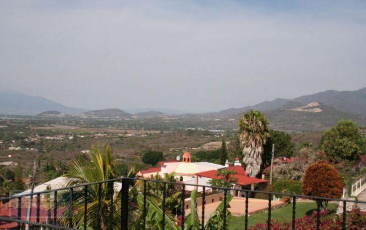 Foto de casa en venta en alta vista 100, vista del lago country club, chapala, jalisco, 1753876 no 07