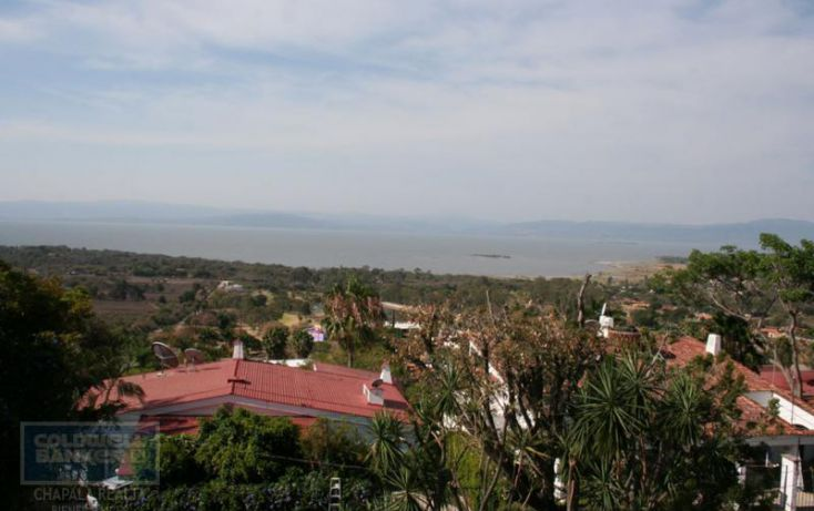 Foto de casa en venta en alta vista 100, vista del lago country club, chapala, jalisco, 1753876 no 08