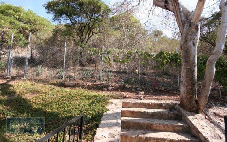 Foto de casa en venta en alta vista 100, vista del lago country club, chapala, jalisco, 1753876 no 09