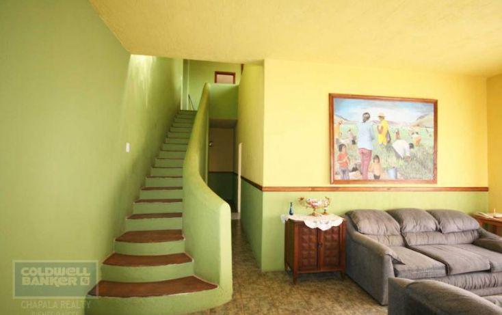 Foto de casa en venta en alta vista 100, vista del lago country club, chapala, jalisco, 1753876 no 10