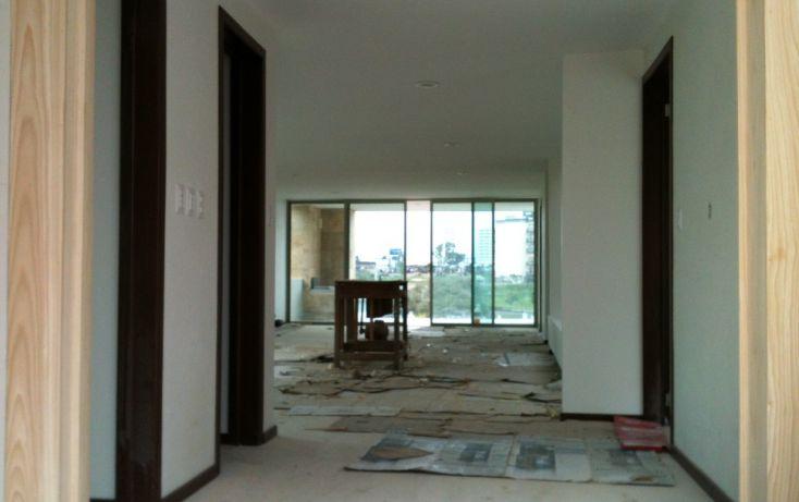 Foto de casa en venta en, alta vista, san andrés cholula, puebla, 1082445 no 02
