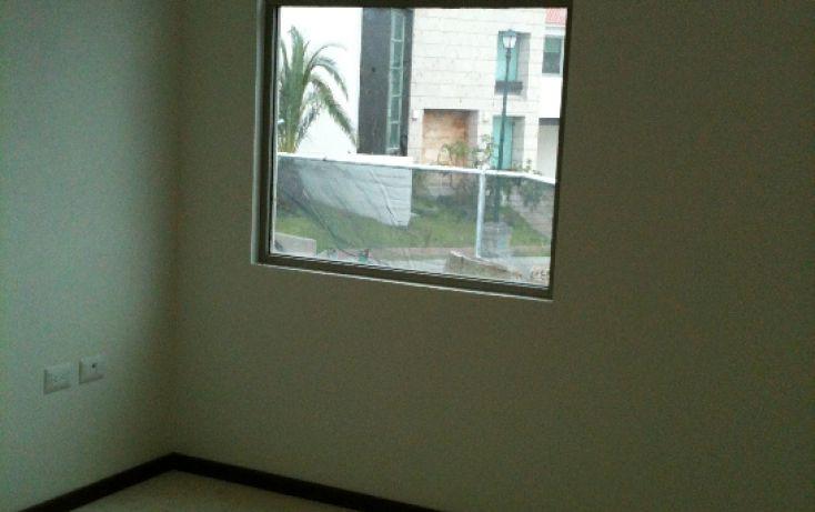 Foto de casa en venta en, alta vista, san andrés cholula, puebla, 1082445 no 03