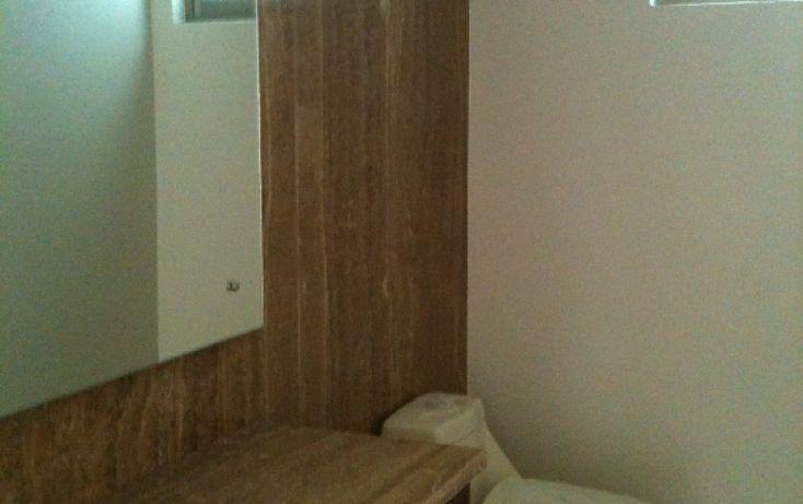 Foto de casa en venta en, alta vista, san andrés cholula, puebla, 1082445 no 04