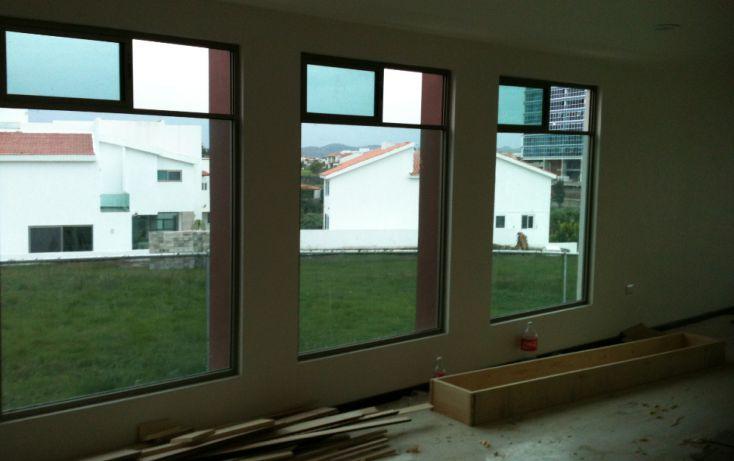 Foto de casa en venta en, alta vista, san andrés cholula, puebla, 1082445 no 05