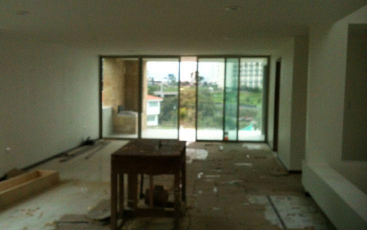 Foto de casa en venta en, alta vista, san andrés cholula, puebla, 1082445 no 06